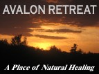 Avalon Retreat